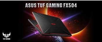 Feel free to send us your own wallpaper. Amazon Com Asus Tuf Gaming Laptop Fx504 15 6 3ms Full Hd Ips Level Intel Core I5 8300h Processor Nvidia Geforce Gtx 1060 8gb Ddr4 256gb M 2 Ssd Gigabit Wifi Windows 10 Fx504gm Wh51 Computers