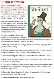 tips for an application essay essay on rule of law introduction the rule of law is one of the most important political ideals of our time 1 it is one of a cluster of ideals constitutive of modern political