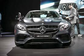2018 mercedes benz e63 amg. modren 2018 also new is the amg  intended 2018 mercedes benz e63 amg d