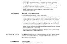 How To Make The Perfect Resume For Free Resume Letter Directory