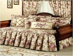 king size duvet coveratching curtains king size duvet sets with matching curtains home the