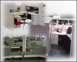 workstation lighting. Delighful Workstation Workstations Appropriately Placing Lighting  Intended Workstation Lighting V