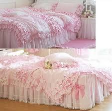 pink bedding sets twin bed frame katalog c198fa951cfc regarding comforter plan 6