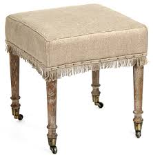 French Ottoman the best farmhouse french ottomans cedar hill farmhouse 7413 by xevi.us