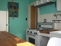 Retro Kitchen Renovation 000 1480jpg