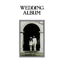 <b>Wedding Album</b> — Википедия