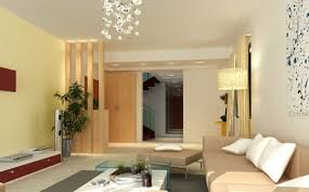 Partition For Living Room Partition Living Room Partition Living Room Image Kitchen Design