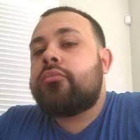 "100+ ""Emmanuel Santana"" profiles   LinkedIn"