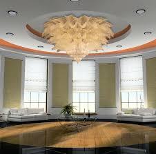 chandelier for living room glass lighting and chandeliers location modern living room chandelier living room height