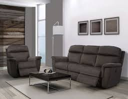luxury overly reclining sofa 52 best reclining leather sofas images on