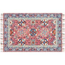 pink area rug 8x10 hand hooked pink area rug pink area rug 8x10