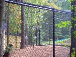 Metal Fence Metal Fence N Nongzico