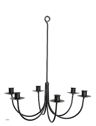 wrought iron candle chandeliers non electric candle chandelier non electric awesome candle holder rustic iron candle