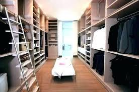 recessed lighting design ideas. Best Closet Lighting Light Ceiling Home Design Ideas  Walk In Sloped Recessed
