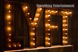 Lyft Nyc Launch Lighting And Special Event Production 718 556 3430