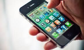 goedkoop mobiel abonnement met internet