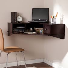 diy floating desk diy home. Diy Floating Desk Home. Home Wall Mounted Best  Of In