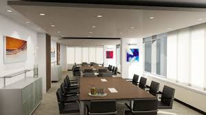 luxury inviting office design modern home. Full Size Of Office:wonderful Japanese Office Furniture Design The Modern Interior Best Luxury Inviting Home U