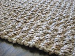 large size of img heathered chenille jute rug reviews living room options carpet pottery barn carpets