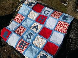 Quilts For Sale Cheap Handmade Little Boys Love Baseball ... & Quilts For Sale Cheap Handmade Little Boys Love Baseball Personalized By  Grammiesquiltz Quilts Of Valor Free Adamdwight.com