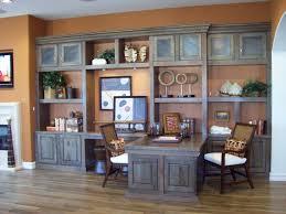 built in home office furniture. Custom Built Home Office Furniture In
