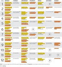 crossfit training plan sweat crossfit endurance crossfit and marathon training