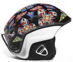 10 best design your own helmet now images