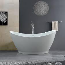 bathtub design charming randolph morris freestanding bathtub rmjs vintage tub on free standing bathtubs acrylic bathroom