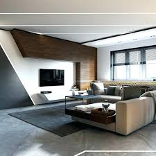 designs of false ceiling for living rooms modern ceiling design ideas living room the best false