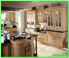 full size of kitchen rooster themed kitchen country kitchen design ideas 4 homes kitchen design large size of kitchen rooster themed kitchen country kitchen