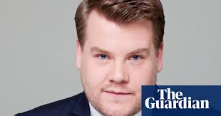 The british comedian, beloved for his casual carpool karaoke series, interviewed harry in a similar style—although instead of belting out adele in a range rover. James Corden I M Not Sure People Even Think Of Me As An Actor At All James Corden The Guardian