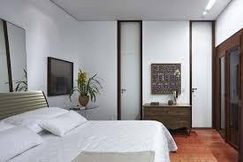 Neutral Bedroom Decorating The Neutral Bedroom Minimalist Interior