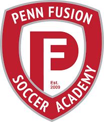 About Penn Fusion Soccer Academy Penn Fusion Lehigh Valley