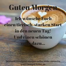 Guten Morgen Sonntag Lustig Gbpics