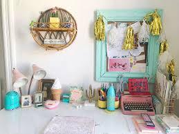 hey home office overhalul. One Room Challenge   Introducing The Office Overhaul Hey Home Overhalul R