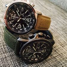1000+ images about Watches on Pinterest | Tag heuer, Solar and ...