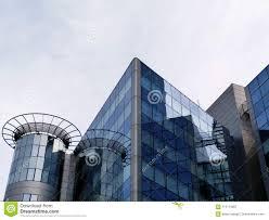 Parapet Design Images Glass Office Building Parapet Area Glass Facade Features