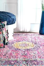 bed bath beyond area rugs area rug small size of area rug bed bath beyond rug