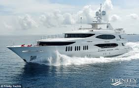 3 Bedroom Yacht The Best Image Of Dpipunjab Org