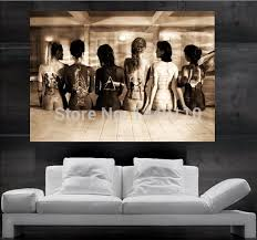 large wall art cheap home canvas prints and canvaspop in pictures plans 4 also 11 whenimanoldman large cheap wall art canvas cheap large wall art  on huge wall art pieces with large wall art cheap home canvas prints and canvaspop in pictures