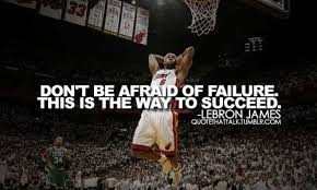 Inspirational Basketball Quotes Best Top 48 Inspirational Basketball Quotes Pictures SayingImages