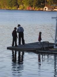 Psalm 119 refers to a code I discovered on Oquaga Lake