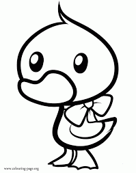 Small Picture Print Our Sweet Baby Duckling Coloring Page Baby Ducks Coloring