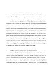 character analysis essay where are you going where have you been 3 pages cursive writing argument essay