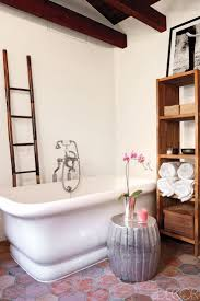 ideas small bathrooms trends