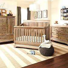 rustic crib furniture. Bertini Baby Furniture Convertible Crib Natural Rustic In Nursery Cribs Saybrook . B
