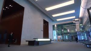 suits harvey specter office. S5E15_BayAdelaideCentre Suits Harvey Specter Office