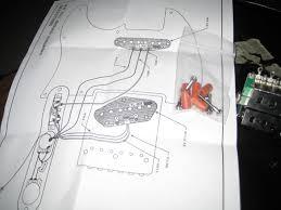 fender telecaster noiseless pickup wiring diagram images wiring diagram also fender deluxe nashville telecaster wiring diagram