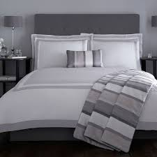 cool debenhams king size duvet covers 52 for your modern duvet covers with debenhams king size