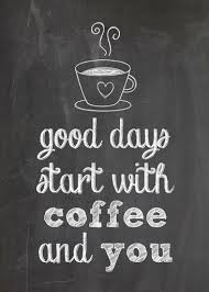 40 Funny Coffee Quotes And Sayings Freshmorningquotes Awesome Coffee Quotes